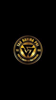 Jordan Logo Wallpaper, Logo Wallpaper Hd, Lion Wallpaper, Forest Wallpaper, Black Wallpaper, Wallpapers, Tree Wallpaper Iphone, Cellphone Wallpaper, Transformer Logo