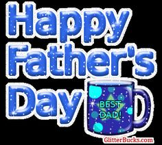 Image result for father's day gif
