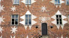 Stjärnorna på slottet