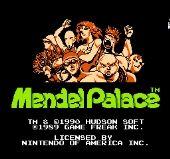 Play Mendel Palace. Online atari NES Nintendo games free to play. POG - Playonlinegames. Pog, Play Retro Games, Nintendo, Movies, Movie Posters, Free, Beach, Films, Film Poster
