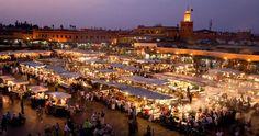 marrakesh.jpg (624×330)