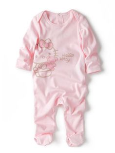 You know I am going to end up ordering one of these for a baby girl I imagine I will have right?