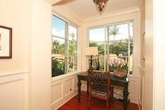 Hawaii Homes, Home, Windows