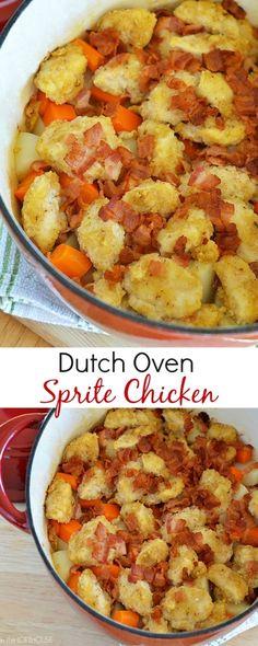 Dutch_Oven_Pinterest