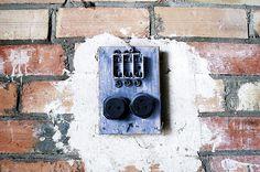 Facility Management Épületgépész mérnök álláslehetőség, részletek: http://www.manatwork.hu/hun/allas-epuletgepesz-mernok-referenciaszam-re-1215.html