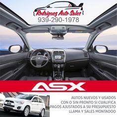 #Mitsubishi #asx #2014 #9392901978