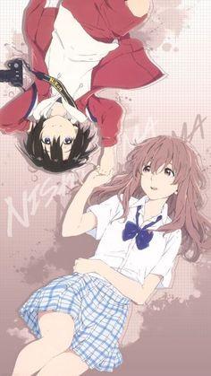 anime parazitát jelent