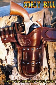 Hand Made Leather Holsters custom made to fit your firearms Our Hand Made last best west western holsters, belts and Rifle Sheaths are all made in the USA Gun Holster, Leather Holster, Custom Leather, Leather Men, North American Arms, Western Holsters, Cowboy Action Shooting, Cowboy Gear, Custom Guns