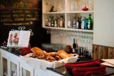 Kohvik Moon, Tallinna – erittäin suositeltava ravintola Tallinnassa, nousevassa kaupunginosassa, sanovat.