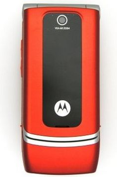 Motorola W375 Unlocked Cell Phone with Camera, FM Radio--International Version with Warranty (Mandarin Orange) - For Sale Check more at http://shipperscentral.com/wp/product/motorola-w375-unlocked-cell-phone-with-camera-fm-radio-international-version-with-warranty-mandarin-orange-for-sale/