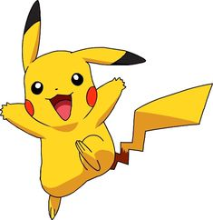 Pokemon are different from other creatures, in which many of them may spontaneously mutate and acquire new powers. In the Pokemon language, this is called Pikachu Pikachu, Pokemon Go, Pikachu Mignon, Lucario Pokemon, Pokemon Party, Pokemon Birthday, Pokemon Fusion, Pikachu Tattoo, Pokemon Images