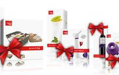 An international manufacturer and distributor of innovative food and wine related products for home and professional use, which are characterized by their practical applications in daily circumstances. Wine Recipes, Advent Calendar, Gift Wrapping, Holiday Decor, Gifts, Home Decor, Gift Wrapping Paper, Presents, Decoration Home