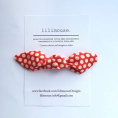 Pretty vintage style top knot headband on soft elastic. 50's / retro cute feel, perfect for photoshoot by LilimouseDesigns on Etsy https://www.etsy.com/listing/263840335/pretty-vintage-style-top-knot-headband