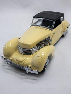 Vintage Mantel Clocks, Antique Mantel, Vintage Telephone, Little Elephant, Franklin Mint, Model Car, Diecast Models, Scale Models, Uk Shop