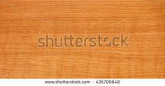Wood Texture - MDF Furniture