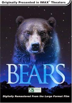 Bear Theme- Weekly Home Preschool