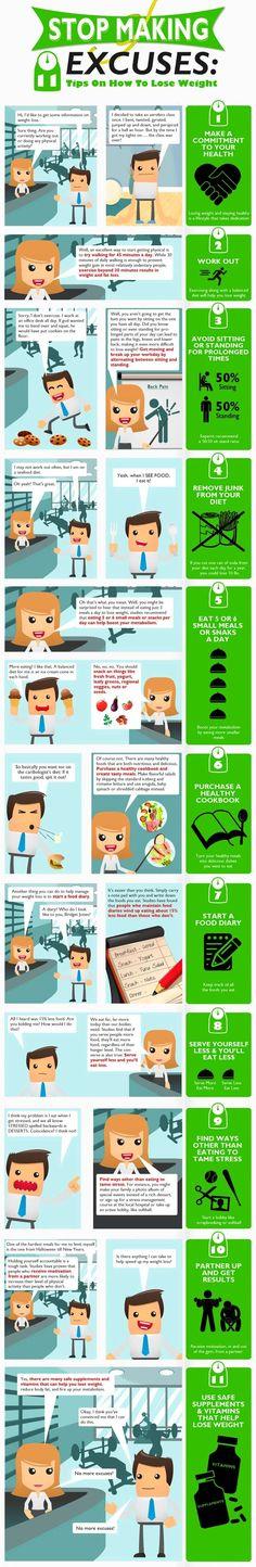 Lose weight nasolabial folds photo 3