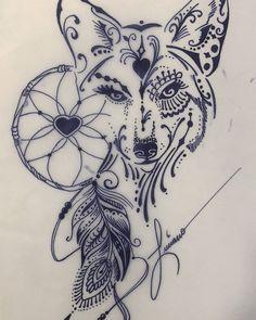✨✍ #topdastattos #tattoo #tatuagem #inspiração #tattooblackandgrey #tattooed #tattoos_of_instagram #tattoo2me #tattooinstartmagazine #tatoo #instagram #caxiasdosul #canela #gramado #serragaucha #farroupilha #saomarcos #portoalegre # #inkmachines #inktattoo #tatuagemfeminina #tatuagensfemininas #art #flashtattoo #artfusion #tatuagemfeminina #inspirationtattoo #tattootop #tattoopontocom #tattooguest