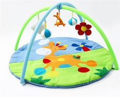 Cheap toys cheap, Buy Quality toy tent directly from China rug display Suppliers: Baby Play Mat Developing Learning Musical Gym Activity Toys Cute Cartoon Animal Game Pad Free ShippingUS $ 37.50/pieceBa