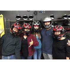 いいね!28件、コメント1件 ― Lauren Elyse Dysonさん(@laudyson)のInstagramアカウント: 「I have a  ridiculously good looking family ❤️ #RaceCars #Family #GoodLooking #GoKarts #GoFast…」
