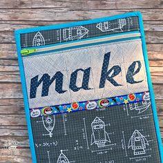 http://allie-and-me-design.blogspot.de/2016/06/make-simple-zipper-bag-for-free.html