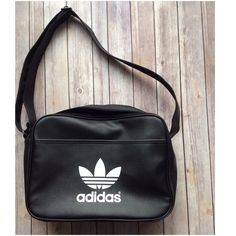 Buy adidas gym bag for sale   OFF31% Discounted c2681b38a6605