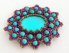 MICAOLDALA  I love the color!