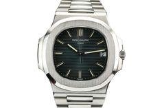 http://www.matthewbaininc.com/assets/images/watches/3158/3158-z.jpg