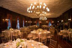 NYIT de Seversky Mansion wedding  New York Wedding Photographer BOM Photography  www.bom-photo.com