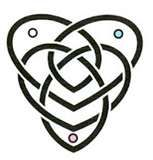 ..Celtic Motherhood knot tattoo
