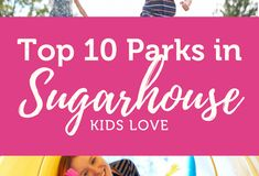 what kids can do in Sugar House |https://www.pinterest.com/pin/create/button/?url=http%3A%2F%2Fwww.goadventuremom.com%2F2017%2F03%2Ftop-10-parks-in-sugarhouse%2F&guid=040kePXZNfeE&media=http%3A%2F%2Fwww.goadventuremom.com%2Fwp-content%2Fuploads%2F2016%2F09%2FCopy-of-Copy-of-Passport-travel-changes-you-need-to-know-about-735x500.png&h=500&w=735&description=Top%2010%20Parks%20in%20Sugarhouse