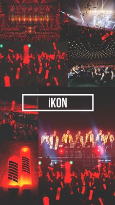 Ideas Wallpaper Kpop Lightstick For 2019 Ikon Wallpaper, Lock Screen Wallpaper, Bobby, Ikon News, Ikon Songs, Ikon Member, Chanwoo Ikon, Kim Hanbin, Ikon Kpop