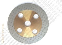 96.00$  Watch here - http://aliyqf.shopchina.info/go.php?t=32733701591 - Benye tractor BY724 824, the brake lining, part number: 96.00$ #buymethat