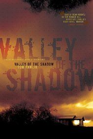 Valley Of The Shadow by Tom Pawlik ebook deal