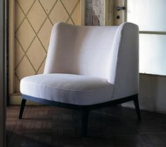 Dragonfly Chair by Mood