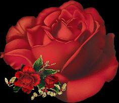 *Поздравляю с Днём Святого Валентина!*