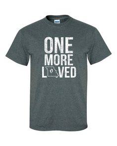 Love crosses oceans women 39 s dark t shirt china adoption for Adoption fundraiser t shirts