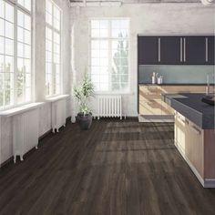 18 Best Bricola Italian Wood Look Floor Amp Wall Tile