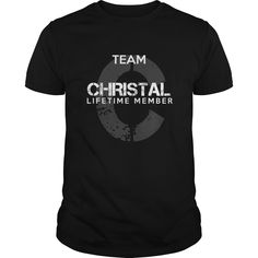 CHRISTALCHRISTALSite,Tags