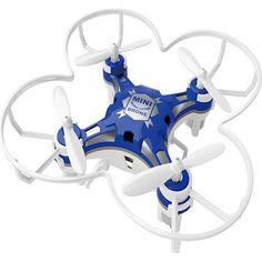 drones - Pesquisa Google