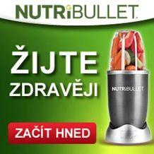 Dietní brokolicové pečené karbanátky - DIETA.CZ Nutribullet, Kitchen Appliances, Smoothie, Diy Kitchen Appliances, Home Appliances, Smoothies