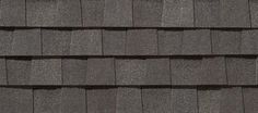 Driftwood Shingles from Exterior Solutions in Airdrie & Calgary AB Driftwood Shingles, Certainteed Shingles, Exterior Solutions, Roof Shingle Colors, Avon Lake, Residential Roofing, New Homes, House, Calgary