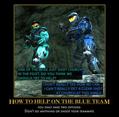 RvB season 9 Blue Team by NoctusInfinity on deviantART - Anime Video Games Funny, Funny Games, Blue Quotes, Achievement Hunter, Red Vs Blue, Rooster Teeth, Rwby, Red Roses, Just In Case