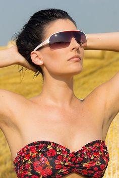 Relax  divat napszemüveg R2252 B -9990Ft