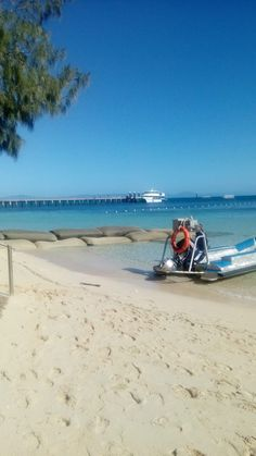 Boat, Vehicles, Travel, Dinghy, Boats, Car, Vehicle, Ship, Tools