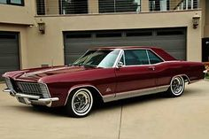 1965 buick reviera, custom | 1965 cadillac deville related images,401 to 450 - Zuoda Images