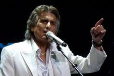 bulgaria in eurovision 2011