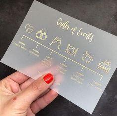 Cute Wedding Ideas, Wedding Goals, Perfect Wedding, Fall Wedding, Diy Wedding, Wedding Planning, Dream Wedding, Wedding Hymns, Rustic Wedding