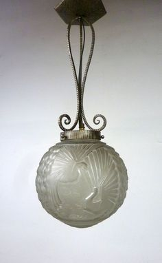 Image result for french art nouveau chandellier