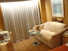 900 Celebrity Millennium Ideas Cruise Vacation Cruise Ship Cruise Travel